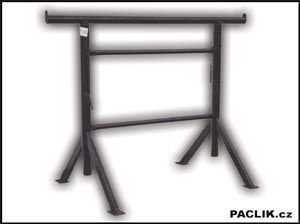 v108-170cm - 250kg