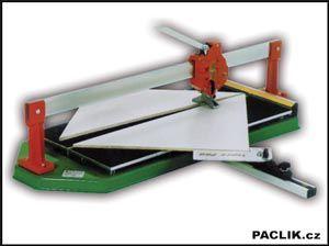 Řezač dlažby SUPER PRO 450 - 900