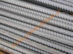 Ocelový prut Roksor