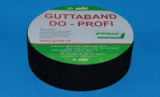 Guttaband DO-Profi