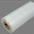 Standart PE stavební fólie 0,04mm čirá