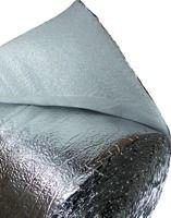 SOLFLEX FOAM (dříve SUNFLEX Foam) Gutta
