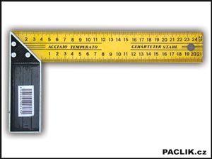 250mm - 13051000.01 Hobby