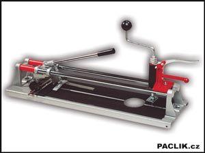 480mm - Kolečko 16/3mm