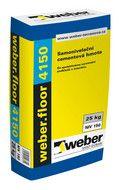 weber 4150 Weber Terranova