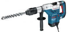 Půjčovna - Sekací - vrtací kladivo GBH 5-40 DE DCE Bosch