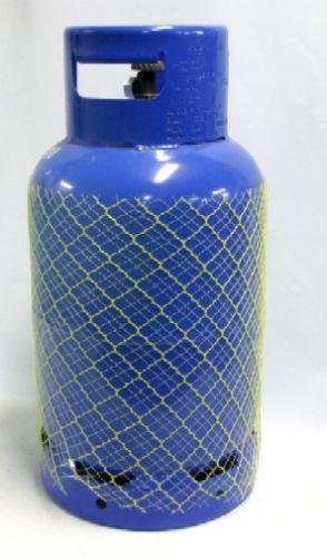 Půjčovna - Láhev na propan butan PB - 10 kg