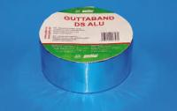 DS alu páska hliníková Gutta