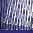 Desky PVC - vlna Gutta