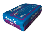 Lepidlo FLEX KLASIK Cemix
