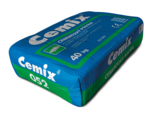 Cementový postřik Cemix