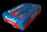 Vnější štuk Cemix