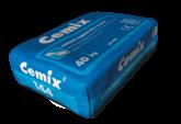 Vápenný památkářský postřik Cemix