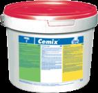 Penetrace silikát Cemix