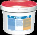 Penetrace akrylát-silikon Cemix